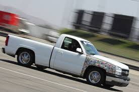 2004 chevrolet silverado reviews and rating motor trend