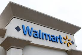 thanksgiving deals at walmart walmart u0027s best black friday deals the fiscal times