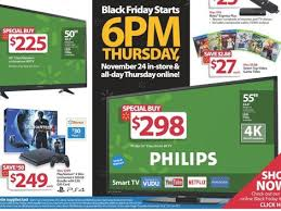 leap tv black friday best 20 cheap tvs ideas on pinterest tv covers tvs for travel