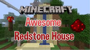 Cheap Fleur De Lis Home Decor 1 4 Only Minecraft Awesome Redstone Piston House One Of The Best