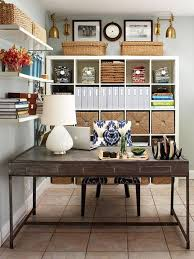 Interior Home Decor Ideas Enchanting Modern Desks For Home Office Construction Luxury Design