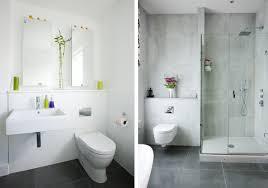 New Bathroom Design Ideas Small Bathroom Design Ideas Houseandgardencouk New Bathroom Design