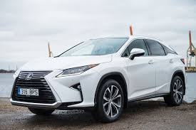 lexus of toronto used cars lexus rx wikipedia