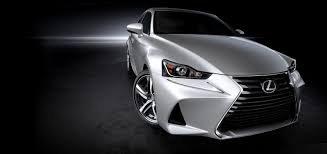 lexus vancouver hours lexus is receives new look for 2017 openroad auto group