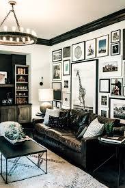 Best  Living Room Art Ideas On Pinterest Living Room Wall Art - Wall decor for living room