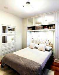 brown and white bedroom small master ideas tips photos dbfbdbeff