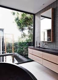 modern victorian home interior design art home design ideas