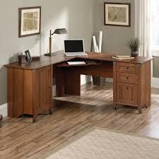salt oak l shaped desk best home furniture decoration