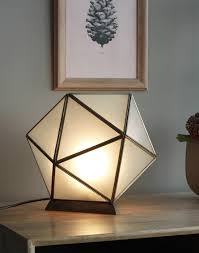 Home Decor Dealers In Bangalore Orange Tree Lamps Home Lighting Wall Decor In India