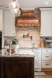 best 25 oven hood ideas on pinterest stove hoods kitchen vent
