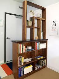 bookshelves for small rooms home design ideas