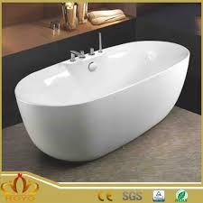 outdoor bathtub outdoor bathtub suppliers and manufacturers at