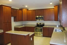 Kitchen Cabinets Inside Kitchen Cherry Wood Kitchen Cabinets Modern Wood Cabinets
