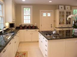 Good Colors For Small Kitchens Amazing Tag For Best Paint Colors - Good color for kitchen cabinets