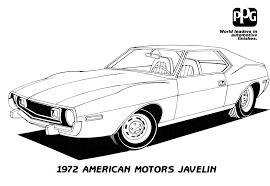 Old Ford Truck Coloring Pages - chevy coloring pages dodge viper coloring page teacher stuff