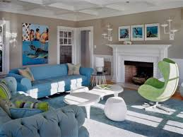 Bargain Living Room Furniture Interior Beach Living Room In Lovely Coastal Decorating Ideas