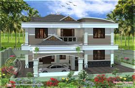 pleasurable ideas home first floor front design 6 july 2014 home act
