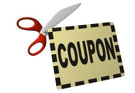 What coupon code meaning