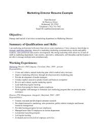 Cover Letter Marketing Coordinator Cover Letter Free Download Best     Job Seekers Forums   Learnist org