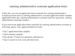 motivational cover letter for job application letter job templates     dailystat us cover letter sample  cover letter example executive assistant       cover letters for