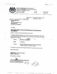 Job Resume Malaysia by Sample Format Resume Malaysia Virtren Com