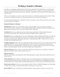Veteran Resume Examples  first time resume samples   template     happytom co