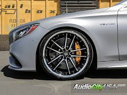 lexus coupe on 22s 2015 mercedes benz s63 amg coupe 22