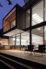Custom House Designs India New Delhi House Design Imanada Floor Plan Map Home Front