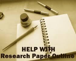 MLA Page Format for Essays Dr  Karen Petit  MLA Format    MLA    is an     SlidePlayer Standard research paper margins COAnet