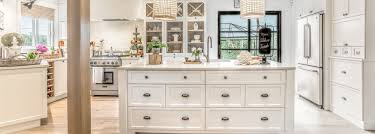 country chic kitchen ateliers jacob calgary