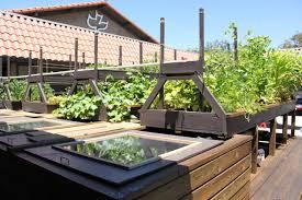Backyard Aquaponics System Design Outdoor Furniture Design And Ideas - Backyard aquaponics system design