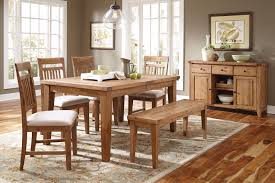 annabella table natural levin furniture