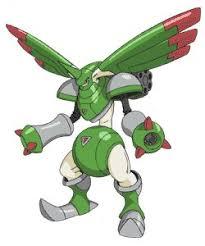 Digimons de Yuuki Images?q=tbn:ANd9GcSQeFegfZ1k0xLDTG87PKArAVwn3hUjJKhJFaMAsSrYiO8MnDKt