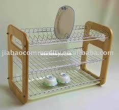 Kitchen Cabinets Plate Rack Bathroom Stunning Wooden Plate Rack Manufacturers Kitchen