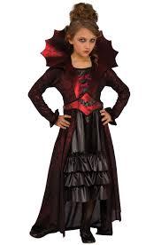 victorian vampire child costume purecostumes com