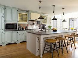 small country kitchens for 2015 u2013 home design and decor