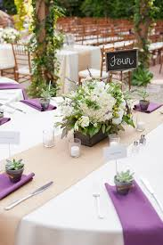 Shabby Chic Wedding Reception Ideas by Best 10 Rustic Table Decorations Ideas On Pinterest Burlap