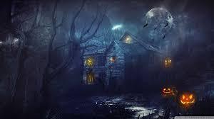 hd halloween wallpaper scary halloween wallpapers wallpaper21 com