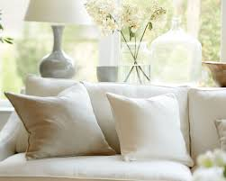 what u0027s the best fabric for my sofa how to decorate