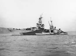 USS Louisville (CA-28)