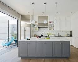 gray and white kitchen designs pictures of grey and white kitchens gray and white kitchen designs gray and white kitchens ideas pictures remodel and decor best style