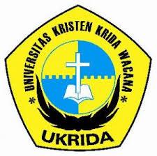 Krida Wacana Christian University