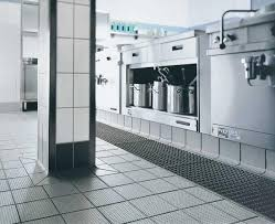 Commercial Kitchen Flooring Options by 12 Best Tile Flooring Assortment Images On Pinterest Flooring