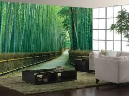 eco gypsum plaster u0026 mdf 3d wall panels uk home decor ideas