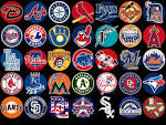 MLB Tickets - 4 Ways to save on MLB Baseball Tickets