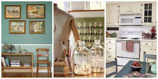cheap home decor ideas cheap home decor ideas mesmerizing best 25