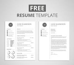 Download Resume Cover Letter Cover Letters Templates Free Image Collections Cover Letter Ideas