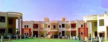 Rajasthan Technical University    RTU   Kota   Admissions  Contact     Collegedunia com Home  gt  Kota  gt  Rajasthan Technical University    RTU   Kota