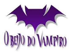 """Audiencia Detalhada:""""O Beijo do Vampiro"""""""