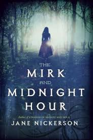 barnes and noble hours black friday the mirk and midnight hour by jane nickerson paperback barnes